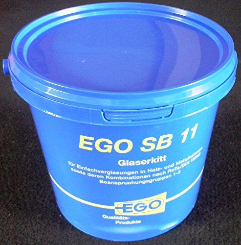 ego-sb-11-professionale-finestra-stucco-5-kg-secchio-in-plastica-finestra-stucco-legno-riparazione-p