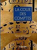Lire le livre Cour des comptes gratuit