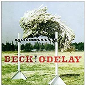 Odelay [UK Limited Edition]