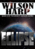 Eclipse (Bright Horizons Book 2)