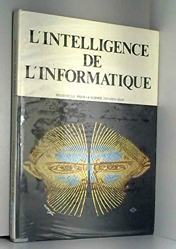 L'Intelligence de l'informatique par Biblio Pls