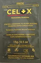Celox 15gr