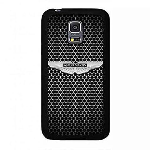 Das Auto Hülle Handy Für Samsung Galaxy S5Mini,Aston Martin Brand Logo Hülle Handy Für Samsung Galaxy S5Mini,Aston Martin Car Logo Tpu Hülle Handy Für Samsung Galaxy S5Mini