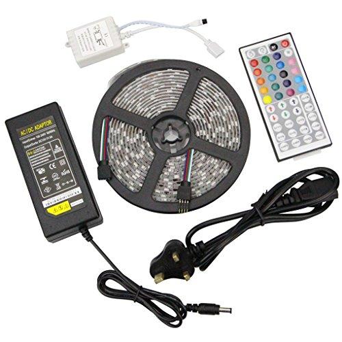 yiizytm-5m-164ft-led-ligero-tira-flexible-rgb-5050smd-300led-waterproof-impermeable-led-light-strip-