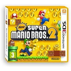 51DhSdGVYaL. AC UL250 SR250,250  - Super Mario Run conquista 10 milioni di giocatori