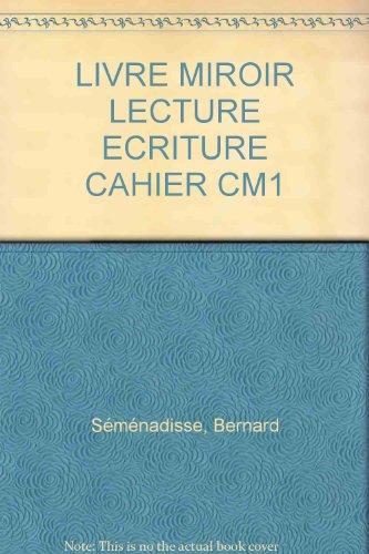 Cahier de travaux dirigés CM1