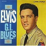 G.I.Blues =remastered= [Vinyl LP]