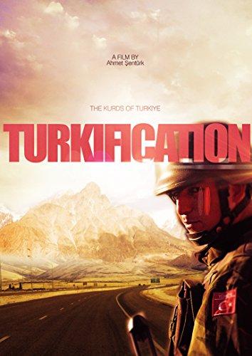 Turkification...