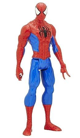 Figurine Spiderman 30 Cm Spiderman Figurine Figurine Spiderman Cm 30 rChdstQx