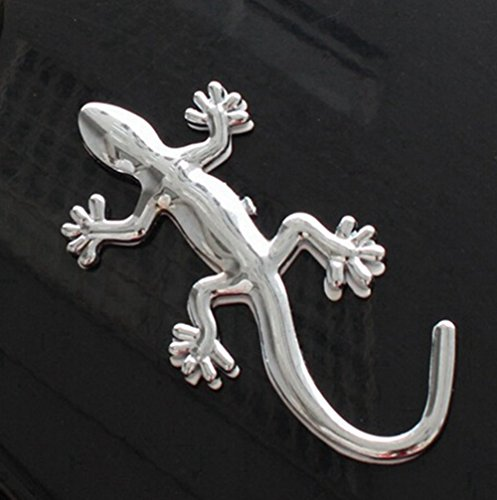 frimateland-pack-of-6-pcs-3d-house-lizard-metal-auto-car-truck-laptop-ipad-window-wall-motorcycle-de