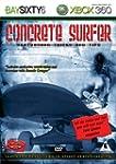 Concrete Surfer - Skateboard Tricks a...