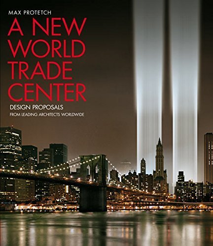 a-new-world-trade-center-design-proposals-from-leading-architects-worldwide-by-protetch-max-2002-har