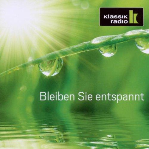 Klassik Radio: Bleiben Sie entspannt