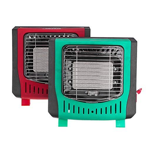 OldFe Scaldabagno GPL LPG A Gas Liquefatto Scaldabagno A Gas 6L LPG Con Digitale LCD 12KW Scaldabagno Automatico E Rapidamente