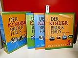 Kinder Brockhaus