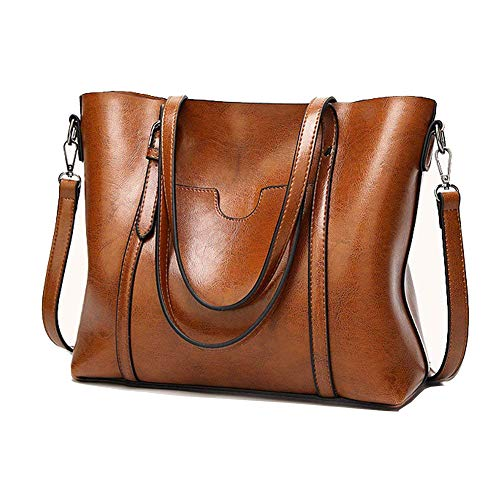 Last month Handbags and Shoulder Bags - Best Reviews Tips
