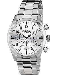 ca2d8a6fa9a orologio cronografo donna Breil Classic Elegance Extension trendy cod.  EW0225