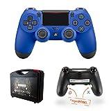 Playstation 4 Dualshock Punto de dedo Ps4 Scuf Mando -...