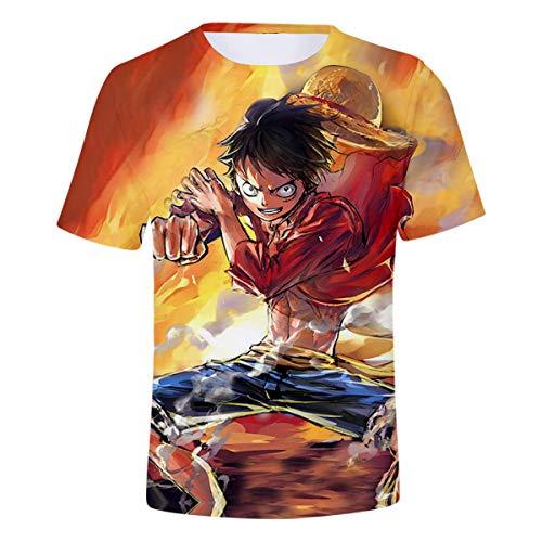 3D The Witcher Cool Men/Women T Shirt Summer Short Sleeve Funny T-Shirt Clothes (Naruto Dragon Ball Z Kostüm)