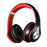 Mpow Casque Bluetooth Sans fil, Casque Audio MP3 Lecteur,...
