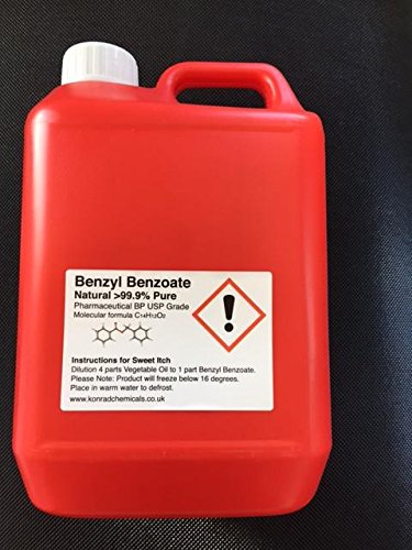 benzyl-benzoate-pure-usp-bp-fcc-approved-5lt
