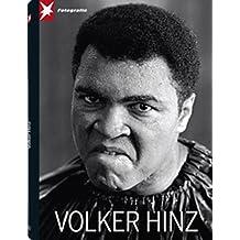 Stern Portfolio No. 67 Volker Hinz (Stern Fotografie Portfolios, Band 67)