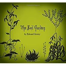 The Evil Garden A195