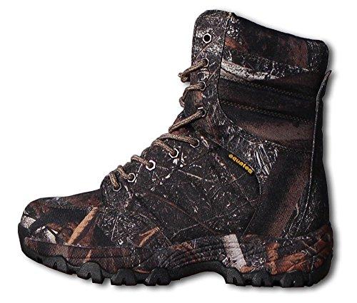 chaussures-de-chasse-sportchief-bobcat-41