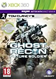 Tom Clancy's Ghost Recon: Future Soldier Classics (Xbox 360) [Edizione: Regno Unito]