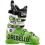 Scarpone Dalbello 20172018 articolo DDRS130