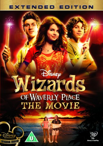 wizards-of-waverly-place-the-movie-import-anglais