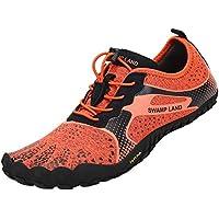 scarpe da trekking donna Arancione: Sport e Amazon.it