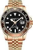 Reloj - Stuhrling Original - para - 3968.5