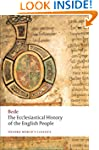 The Ecclesiastical History of the Eng...