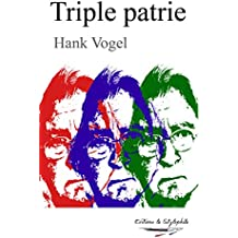 Triple patrie