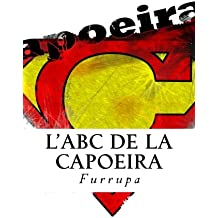 L'ABC de la Capoeira