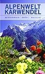 Alpenwelt Karwendel: Mittenwald, Krün...