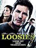 Loosies - Love is not a Crime