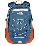 The North Face Borealis Classic Sac à Dos Mixte Adulte, Shdybl/Gngrbrbn, 22x34.5x50 Centimeters (W x H x L)