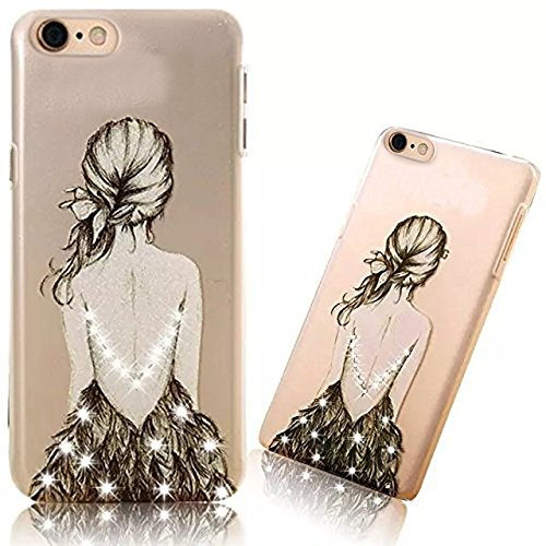 iphone-7-transparent-pc-case-couverture-ultra-mince-motif-coren-shell-housse-iphone-7-47-pouces-etui