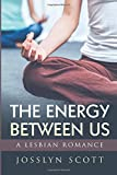 Best Book Of Short Stories - The Energy Between Us Review