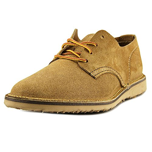 Red Wing Shoes - Red Wing Oxford Shoes - Hawtho...