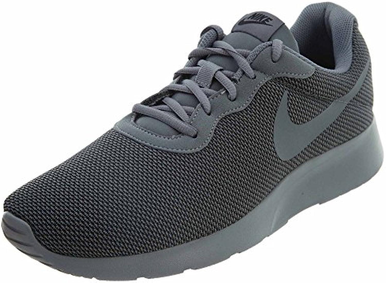 Gentiluomo Signora Nike 844887-001, Scarpe Scarpe Scarpe da Fitness Uomo Prezzo moderato Negozio online Vendita calda stagionale | Grande Vendita Di Liquidazione  | Maschio/Ragazze Scarpa  be9e12