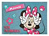 Undercover MIDS0962 - Freundebuch A5 Disney Minnie Mouse