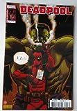 Deadpool 2012 003