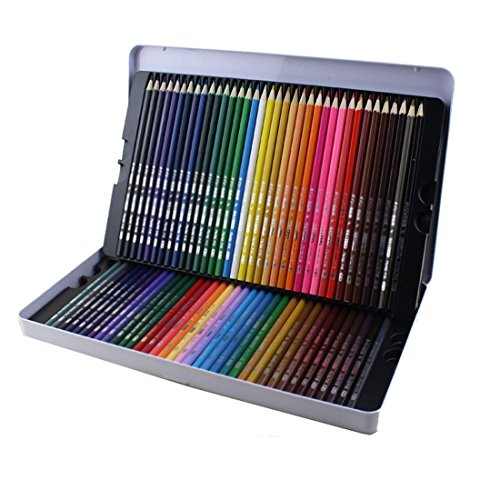 toechmo-professional-high-quality-colored-pencils-for-kids-and-adult-coloring-all-colored-pencil-art