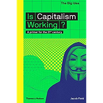 Is capitalism working ? : A primer for the 21st century