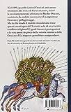 Image de La conquista del Paradiso. Una storia islamica delle Crociate