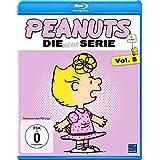 Peanuts - Die neue Serie Vol. 5