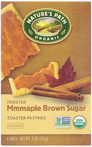 natures-path-frosted-brown-sugar-maple-toaster-pastry-12x11-oz